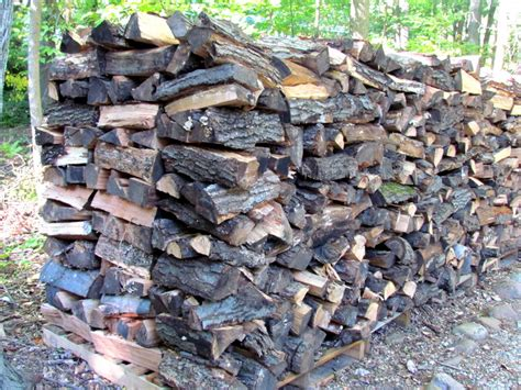 cord of firewood a cord of wood stacking firewood local firewood local