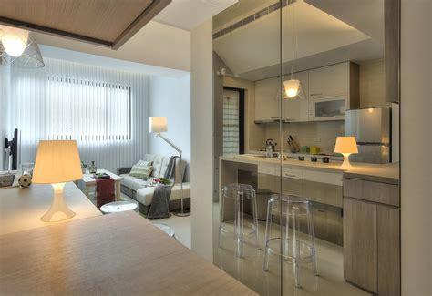 the kitchen design studio studio apartment design tips and ideas 6064