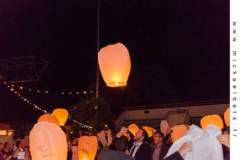 l 226 cher de lanternes wedding planner mariage dans l air