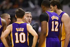 Mike D'Antoni passes on Team USA assistant position ...