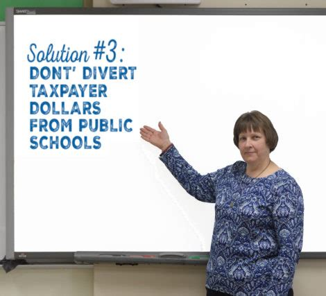 Math Teachers Explain 3 Reasons Lawmakers Fail At School Funding  Eslkevin's Blog