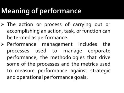 Performance Management An Introduction. Help Finding Health Insurance. Master Degrees For Teachers Cd Rates Arizona. Three In One Credit Reports Keith Urban Born. Washington State Senate Elections. Cash Out Mortgage Refinance Ph D In Theology. Education Needed To Be A Graphic Designer. Mobile Fleet Management Solutions. Pacific Benefit Consultants 03 Honda Pilot