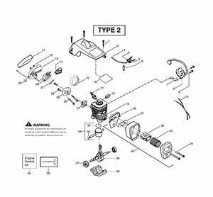 Xo 7950  Stihl 290 Chainsaw Parts Diagram Car Tuning Free