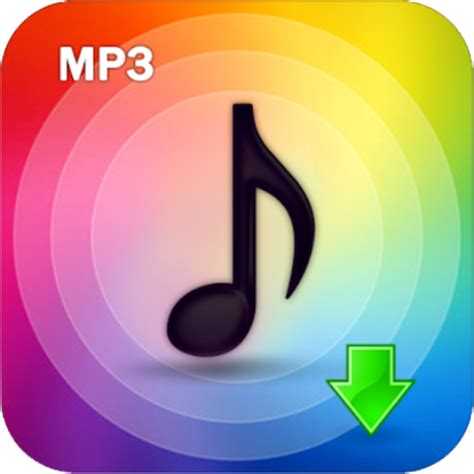 Mp3 juice is not only a web application that enables you to use it on your mobile browser but also has an android application. Descargar Mp3 Juice PRO Google Play softwares - aPTEW3FUN9SY   mobile9