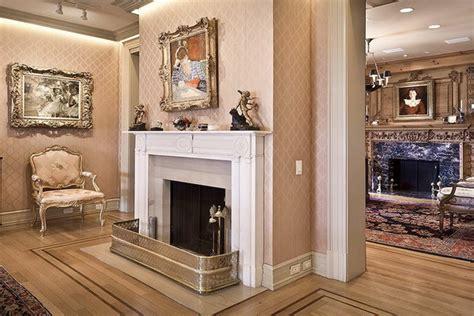 expensive nyc penthouse luxury topics luxury