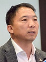 Wu Chi-wai - Wikipedia