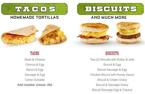 Decoty is known for stellar customer service. Menu | Frontier Burger - San Antonio, Texas