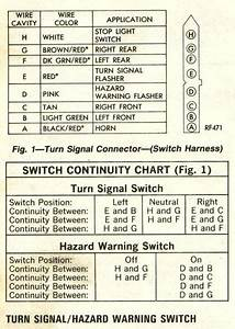 1974 Dodge Ramcharger Wiring Diagram