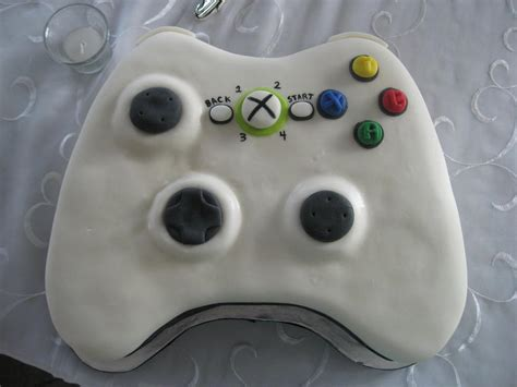 cake ideas  pictures  special occasions