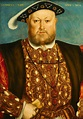 The Radical Catholic: Henry VIII and the Break with Rome