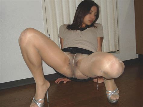 Miku 00434 00819a  In Gallery Japanese Amateur Pantyhose Set7 Picture 4 Uploaded By J Hose