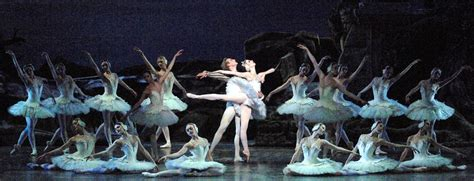 american ballet theatres strong swan lake