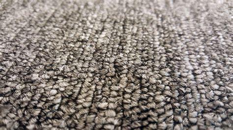 Klick Laminat Auf Teppich Verlegen by Laminat Auf Vorhandenem Boden Verlegen Casando Ratgeber