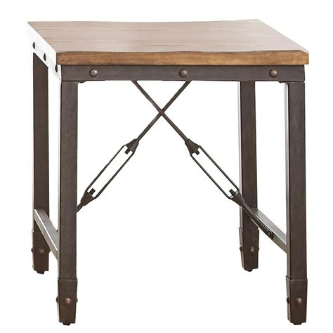 Kohls Bedroom Table Ls by Kohls 10 Probably Forged Iron End Tables