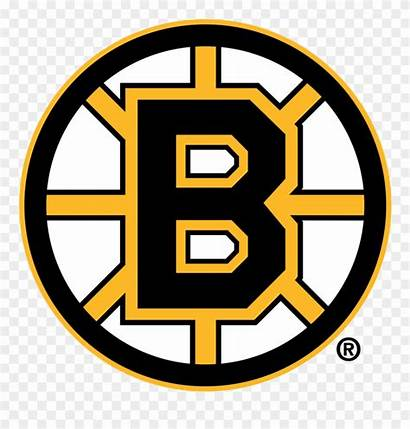 Boston Bruins Clipart Clip Phone Clipground 123clipartpng