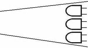 Reichweite Berechnen : reichweite von infrarotlicht laser berechnen ~ Themetempest.com Abrechnung