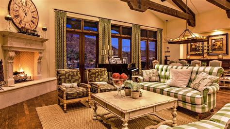 craftsman style home interiors country cottage design ideas charm