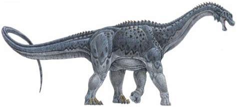 puertasaurus pictures facts  dinosaur