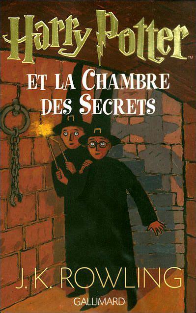 harry potter et la chambre des secrets 14 best books grade 4 images on