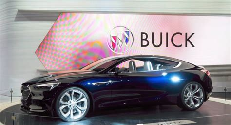 2019 Buick Grand National, Gnx, Price, Specs, Engine