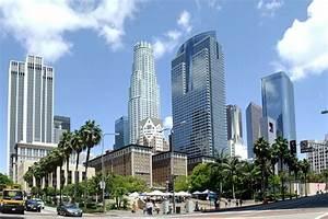 Photo Los Angeles : californie 7h09 ~ Medecine-chirurgie-esthetiques.com Avis de Voitures