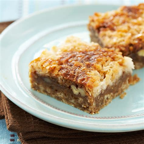 cooks country kitchen recipes bars 5763