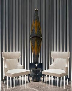 5 floor lamps inspirations from hotel designs With floor lamp jakarta