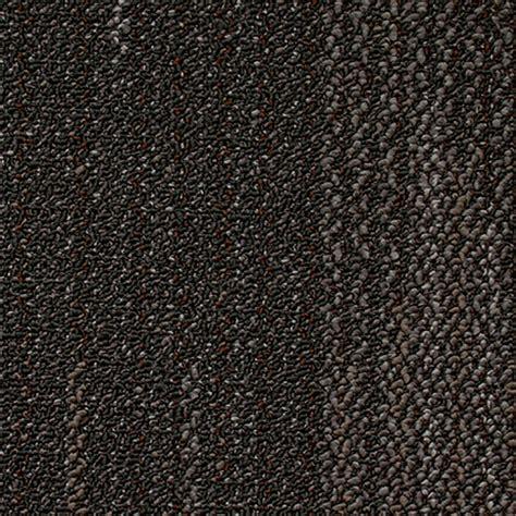 Kraus Carpet Tile Adhesive by Kraus Flooring Trent Wrougt Iron