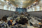 中國將建3艘081級6艘071級登陸艦?@圖博館|PChome 個人新聞台