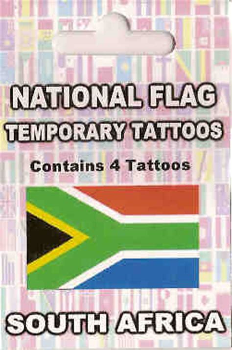 images  places pictures  info south african flag