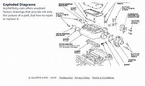 Online Mercedes Benz Repair Manual