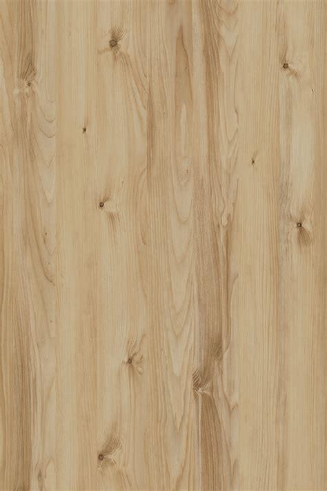 Unidekore › Kollektion › Egger & Holz Tusche Ihr