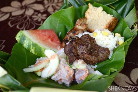 bora cuisine food 39 guide to the polynesian islands