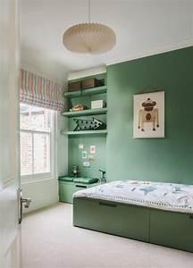 Meuble Tv Pour Chambre : gallery of meuble rangement enfant pour instaurer luordre dans la chambre avec du bon got ~ Teatrodelosmanantiales.com Idées de Décoration