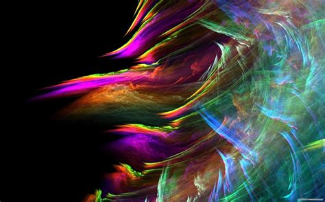 Abstract, Hd Free Background Images, Download, Waves