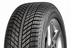 Good Year Vector 4 Saisons : goodyear vector 4seasons suv goodyear suv 4x4 tires ~ Medecine-chirurgie-esthetiques.com Avis de Voitures