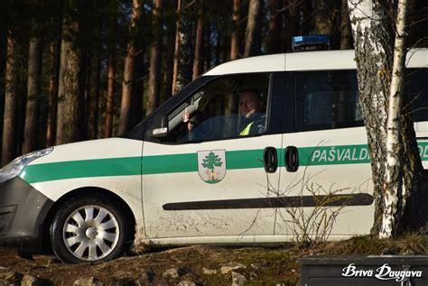 Apvienotajā Jēkabpils novadā nāksies palielināt ...