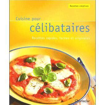 livre cuisine fnac cuisine pour célibataires broché collectif achat livre achat prix fnac