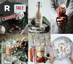 Last Minute Geburtstagsgeschenk : 10 last minute geschenkideen aus der k che ~ Frokenaadalensverden.com Haus und Dekorationen
