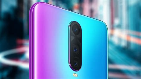 oppo  pro full specs price features noypigeeks