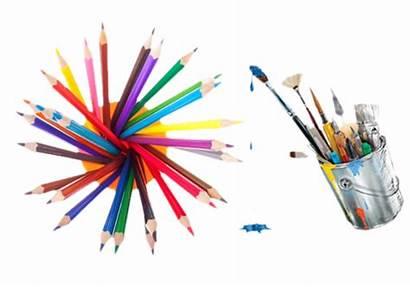 Company Graphic Web Website Designing Graphics Designer
