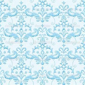 Baby Blue Wallpaper Designs | Wallpaper Images