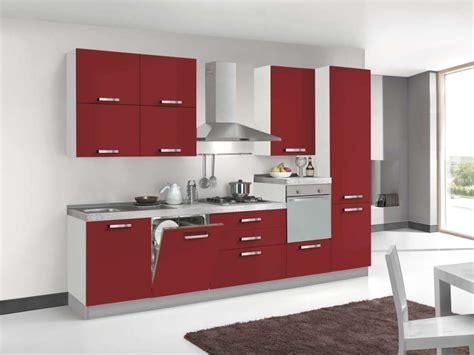 mobili di cucina economici mobiletti cucina economici idee di design decorativo per