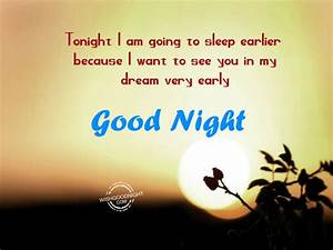 Good Night Wishes for Husband - Goodnight Quotes for Hubby