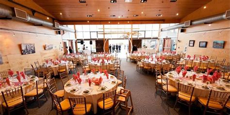 ocean institute weddings  prices  wedding venues  ca