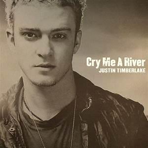 Kumpulan Lirik Lagu: Cry Me A River Lyrics - Justin Timberlake