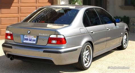 Bmw 540i Specs by Bmw 540i Specs Photos And More On Topworldauto