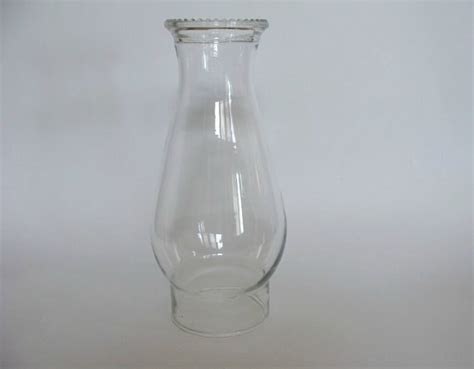 oil l glass chimney glass beaded chimney oil l light shade oil l shade
