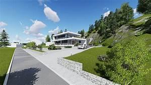 Villa Kullavik