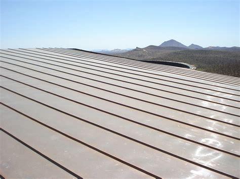 Die Gretchenfrage Der Dacheindeckung Blech Oder Metall by Dacheindeckung Metall Dacheindeckung Metall Die